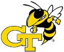 Georgia Institute of Technology's mascot.