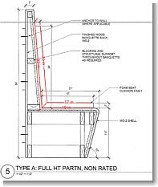 Banquette_side_elevation