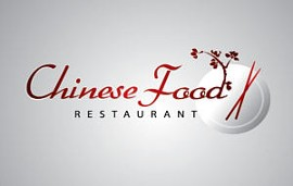 Chinese_Food_Logo