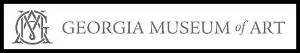Georgia Museum of Art's Logo