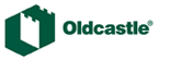 Oldcastle's corporate logo