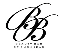 The Beauty Bar of Buckhead's logo